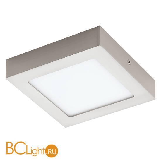 Потолочный светильник Eglo Fueva 94524