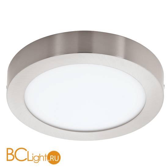 Потолочный светильник Eglo Fueva 94525