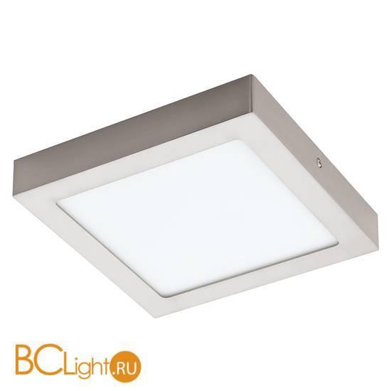 Потолочный светильник Eglo Fueva 94526