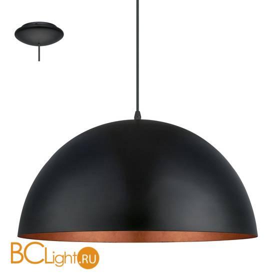 Подвесной светильник Eglo Gaetano 1 94938