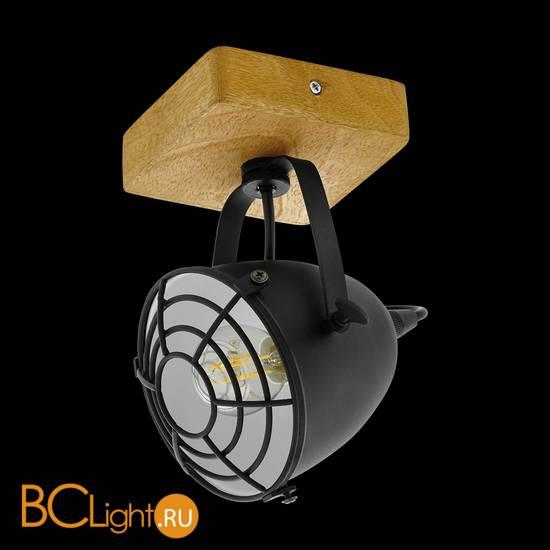 Потолочный светильник Eglo Gatebeck 49076