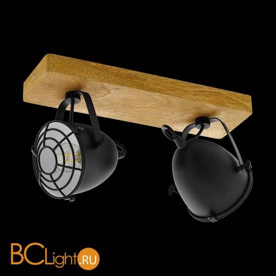 Потолочный светильник Eglo Gatebeck 49077