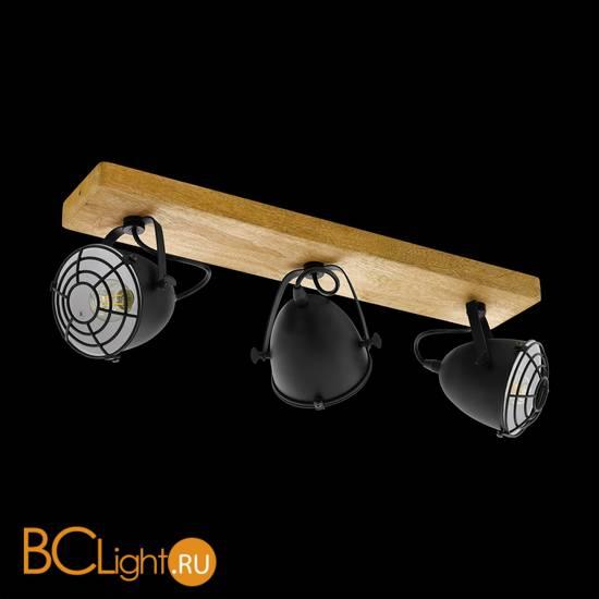 Потолочный светильник Eglo Gatebeck 49078