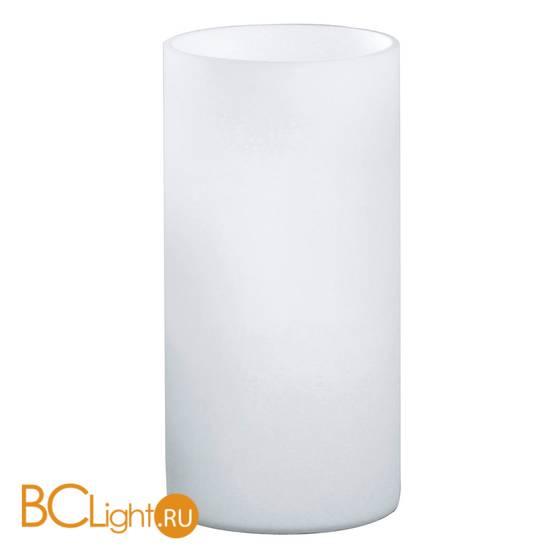 Настольная лампа Eglo Geo 81827