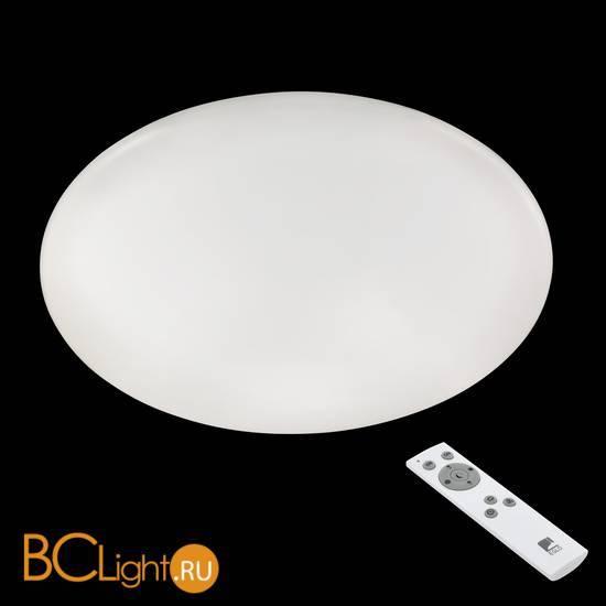 Потолочный светильник Eglo Giron 97526