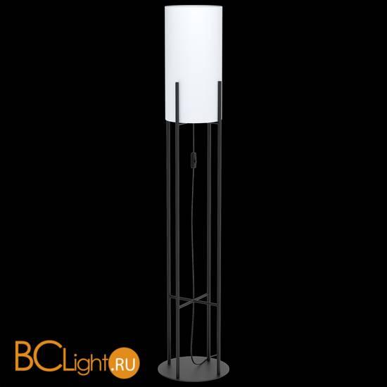 Напольный светильник Eglo Glastonbury 43141