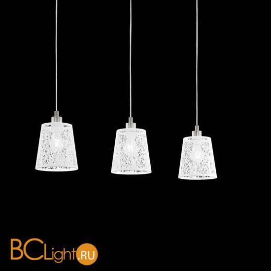 Подвесной светильник Eglo Hambleton 49614