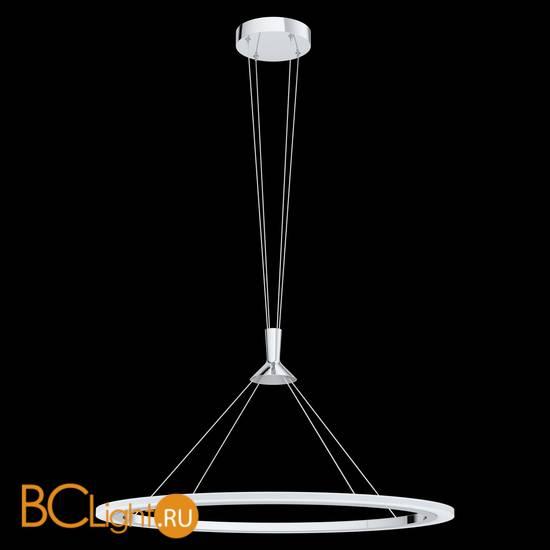 Подвесной светильник Eglo Hornitos-C 98427