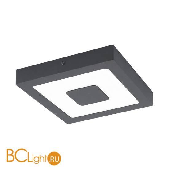 Уличный потолочный светильник Eglo Iphias 96489