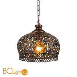 Подвесной светильник Eglo Jadida 49764