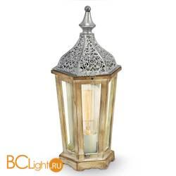 Настольная лампа Eglo Kinghorn 49277
