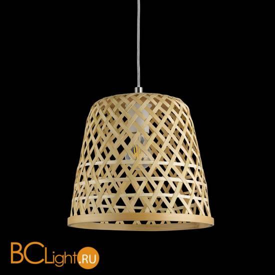 Подвесной светильник Eglo Kirkcolm 43113