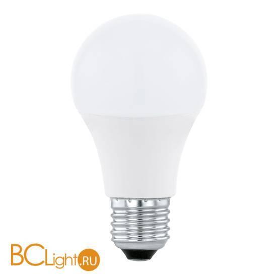Лампа Eglo E27 LED 10W 4000K 806lm 11562