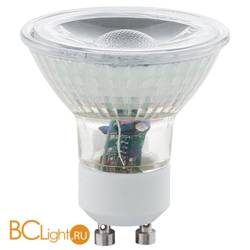 Лампа Eglo GU10 LED 5W 4000K 400lm 11526
