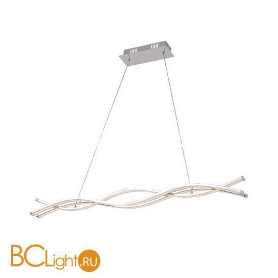 Подвесной светильник Eglo Lasana 2 96102