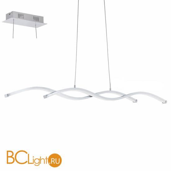 Подвесной светильник Eglo Lasana 2 96103