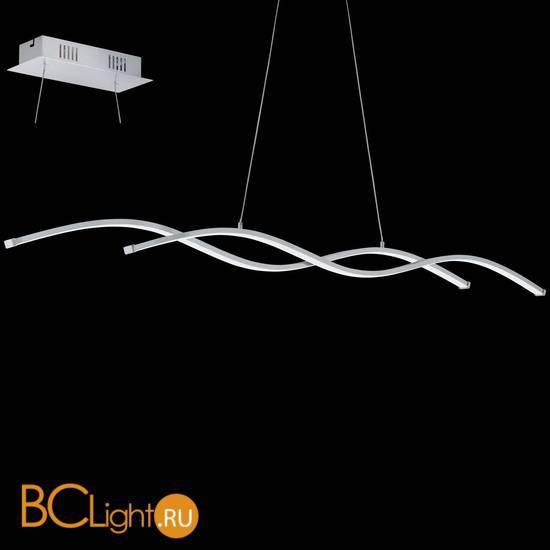 Подвесной светильник Eglo Lasana 2 96104