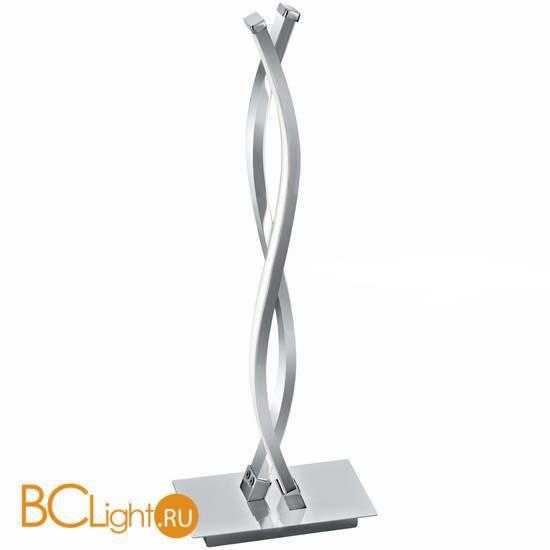 Настольная лампа Eglo Lasana 2 96105