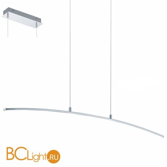 Подвесной светильник Eglo Lasana 32048