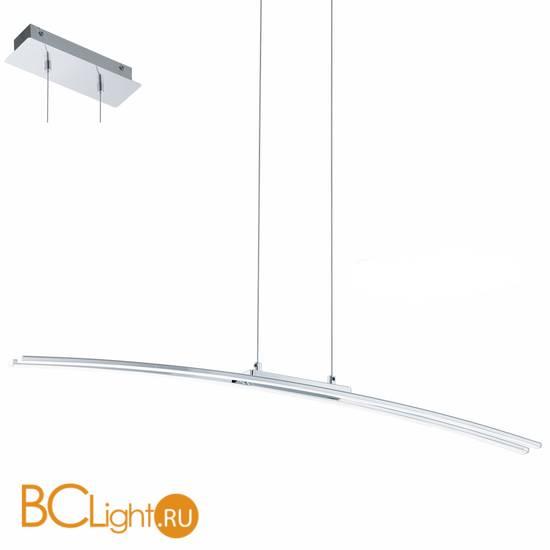 Подвесной светильник Eglo Lasana 95147