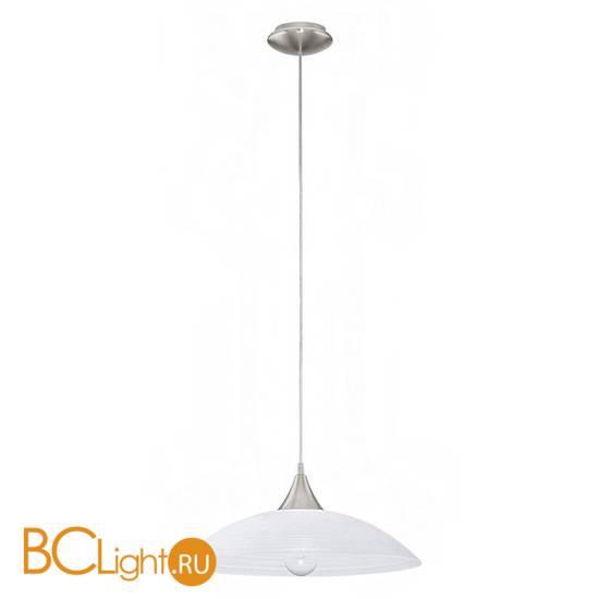 Подвесной светильник Eglo Lazolo 91496