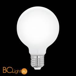 Лампа Eglo E27 LED 7W 2700K 806Lm 11769