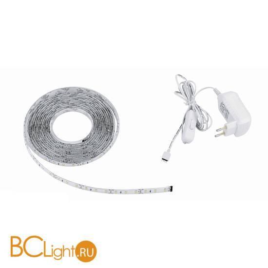 Светодиодная лента Eglo LED-Stripes 92066