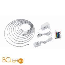 Светодиодная лента Eglo LED-Stripes 92067