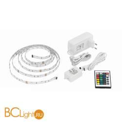 Светодиодная лента Eglo LED-Stripes 92062