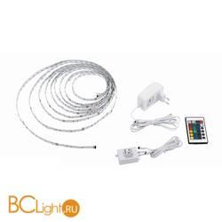 Светодиодная лента Eglo LED-Stripes 92064