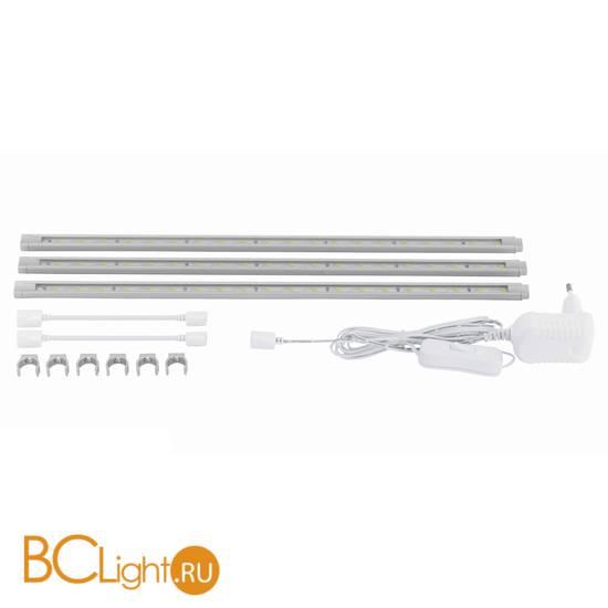 Светодиодная лента Eglo LED-Stripes 92051
