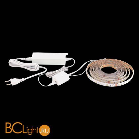 Светодиодные ленты Eglo LED-Stripes 98295
