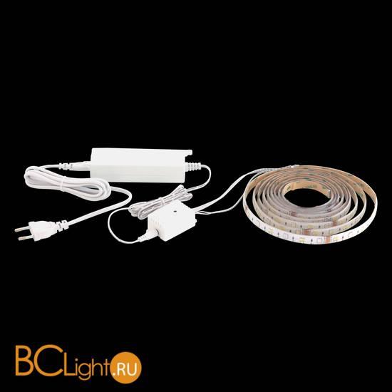Светодиодные ленты Eglo LED-Stripes 98296