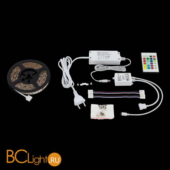 Светодиодные ленты Eglo LED-Stripes 97927