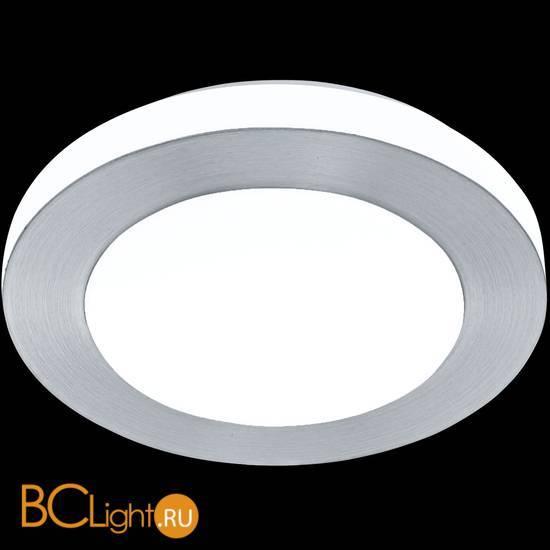 Настенно-потолочный светильник Eglo Led Carpi 94967