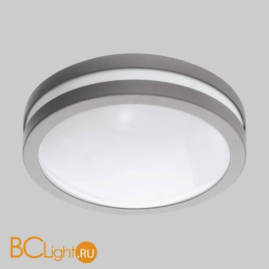 Уличный потолочный светильник Eglo Locana-C 97299