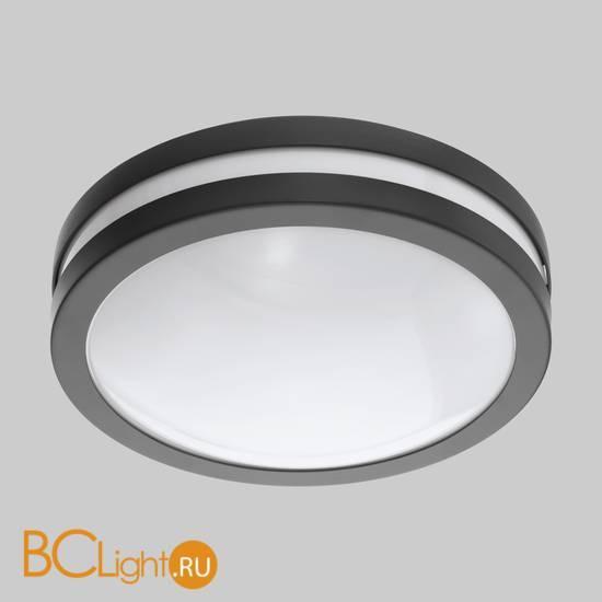 Уличный потолочный светильник Eglo Locana-C 97237