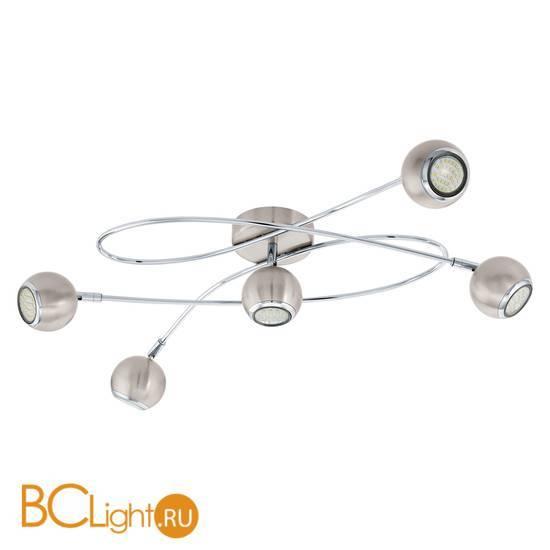 Потолочный светильник Eglo Locanda 94251
