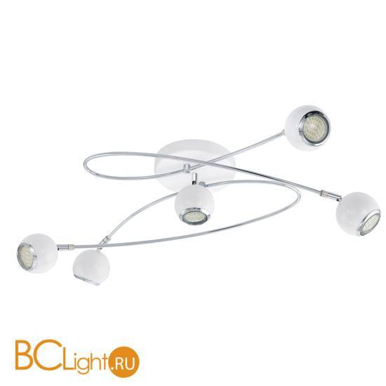 Потолочный светильник Eglo Locanda 94252