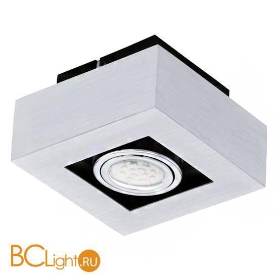 Спот (точечный светильник) Eglo Loke1 91352