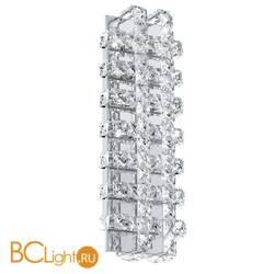 Настенно-потолочный светильник Eglo Lonzaso 94316