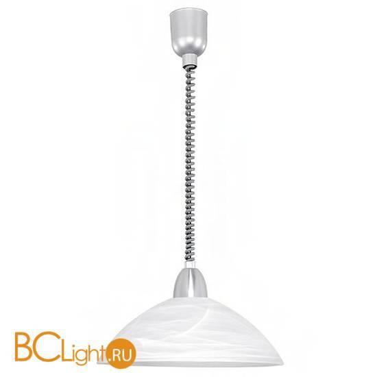 Подвесной светильник Eglo Lord2 87008