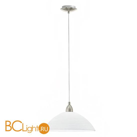 Подвесной светильник Eglo Lord3 88491