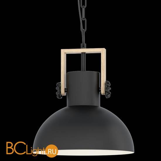 Подвесной светильник Eglo Lubenham 43162
