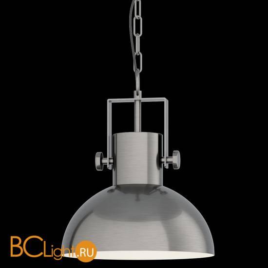 Подвесной светильник Eglo Lubenham 43167
