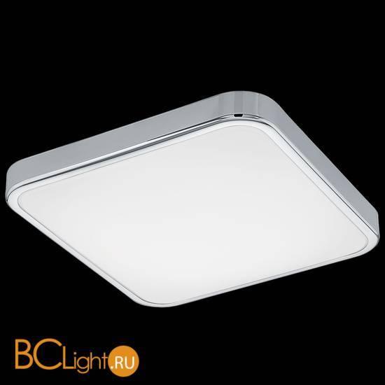 Настенно-потолочный светильник Eglo Manilva 1 96229
