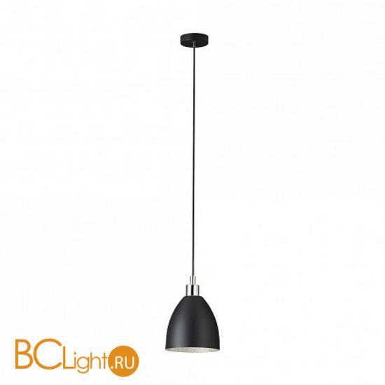 Подвесной светильник Eglo Mareperla 39487