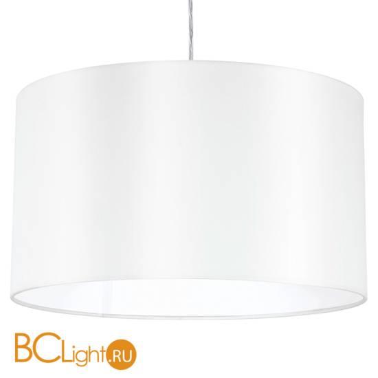 Подвесной светильник Eglo Maserlo 31598