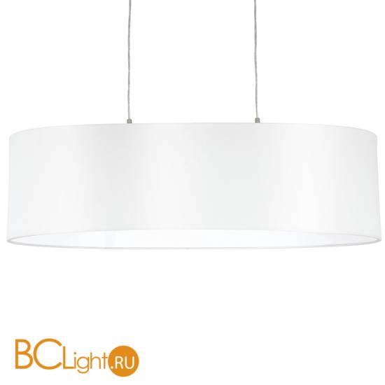 Подвесной светильник Eglo Maserlo 31609