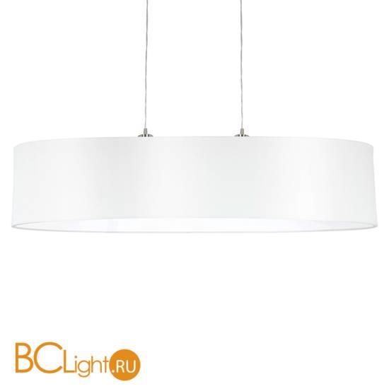 Подвесной светильник Eglo Maserlo 31615